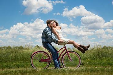 séduire pour être en couple